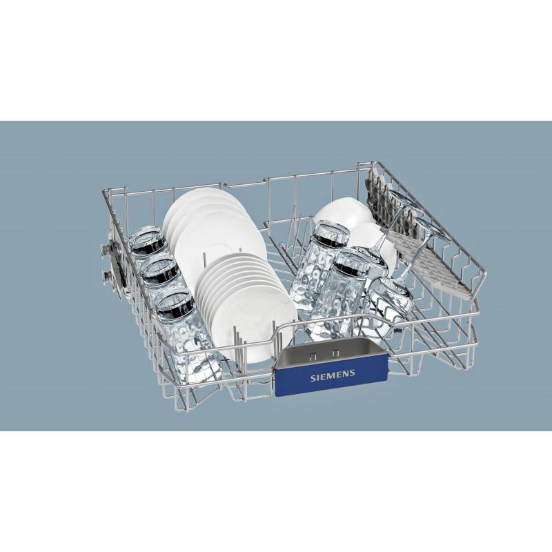 Lave Vaisselle SIEMENS SN236I00NE