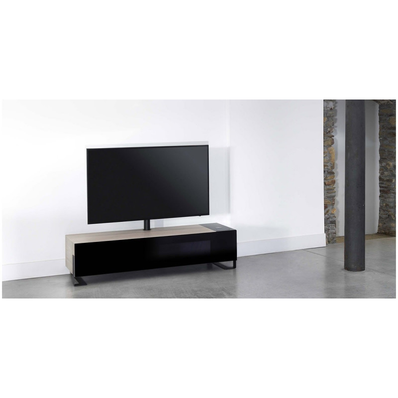 Meuble TV ERARD 37400