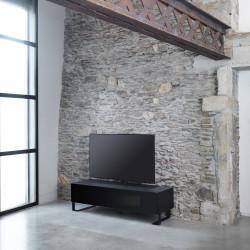 Meuble TV ERARD 37611