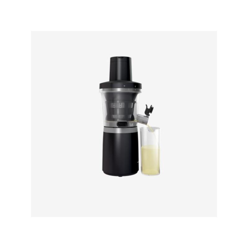 Extracteur de jus PANASONIC MJL700KXE