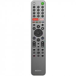 Télévision SONY KD55AG9BAEP