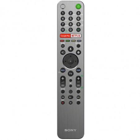 Télévision SONY KD65AG9BAEP