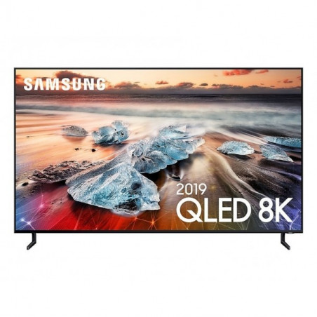 Télévision SAMSUNG QE65Q950R