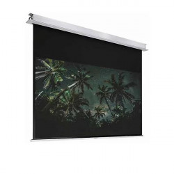 Ecran de projection LUMENE SHOWPLACEHD240V