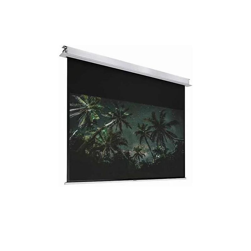 Ecran de projection LUMENE SHOWPLACEHD300C