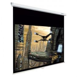Ecran de projection LUMENE PLAZZAHD240C