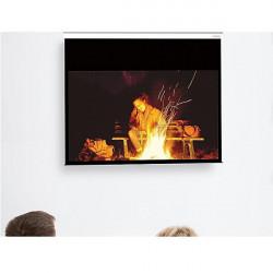 Ecran de projection LUMENE MAJESTICHD200C