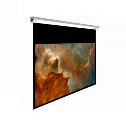Ecran de projection LUMENE MAJESTICHD300C