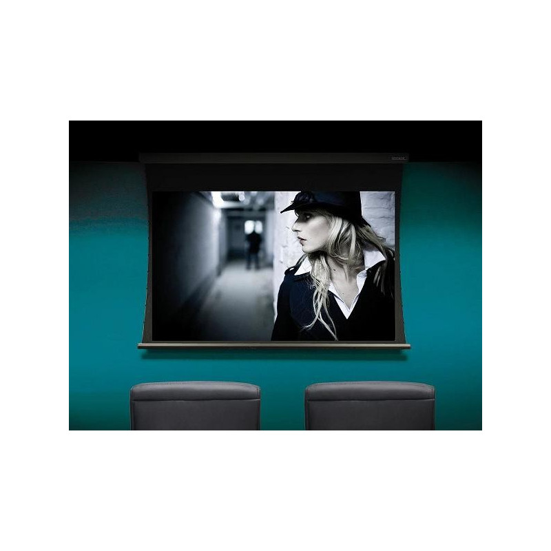 Ecran de projection LUMENE COLISEUMUHD4K200V