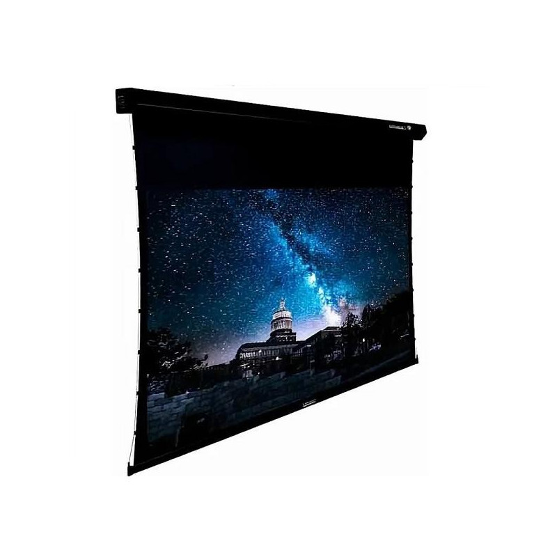 Ecran de projection LUMENE COLISEUMUHD4K200C
