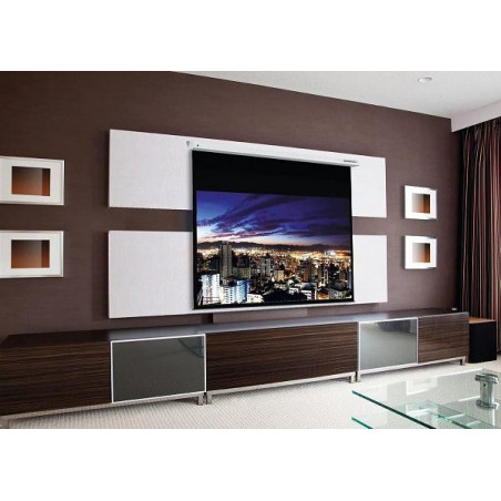 Ecran de projection LUMENE EMBASSYHD300V