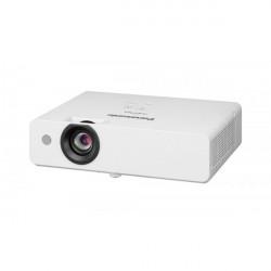 Vidéoprojecteur PANASONIC PTLB305