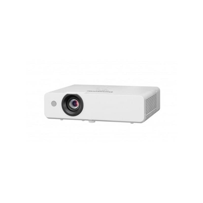 Vidéoprojecteur PANASONIC PTLB355