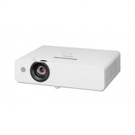 Vidéoprojecteur PANASONIC PTLB385
