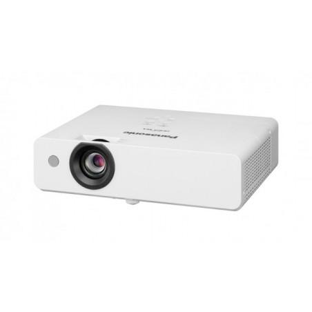 Vidéoprojecteur PANASONIC PTLW335
