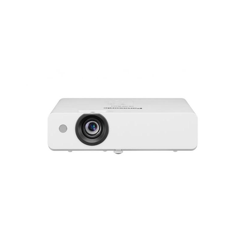 Vidéoprojecteur PANASONIC PTLW375