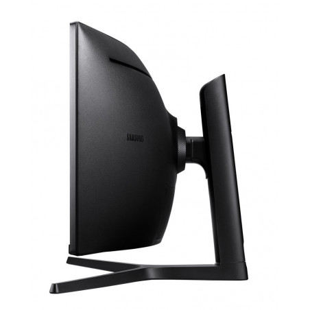 Moniteur PC SAMSUNG LC49J890DKU