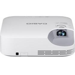 Vidéoprojecteur CASIO XJV2