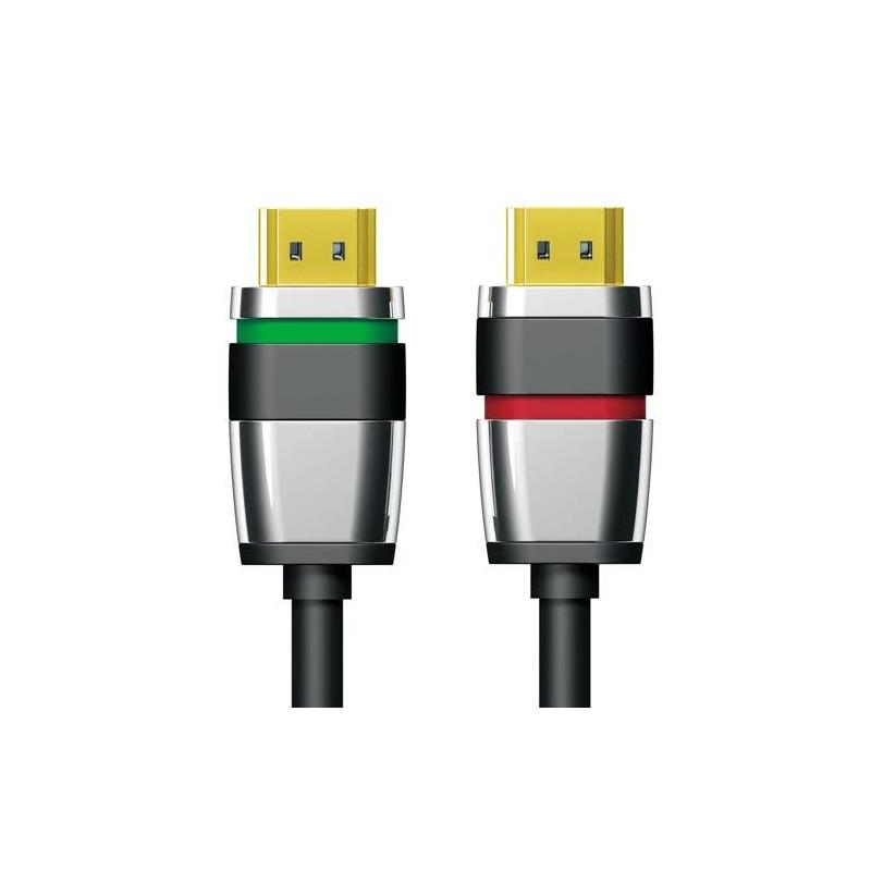 Câbles vidéo PURELINK ULS1000015