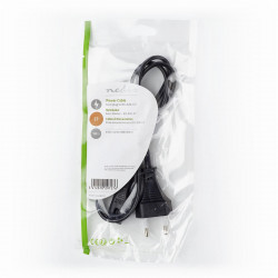 Alimentation NEDIS PCGP11040BK10