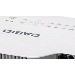 Vidéoprojecteur CASIO XJ-A242