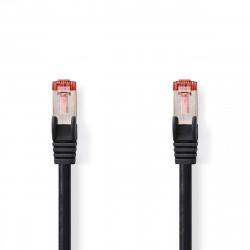 Câbles informatiques NEDIS CCGP85221BK50