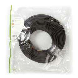 Câbles informatiques NEDIS CCGP85221BK300