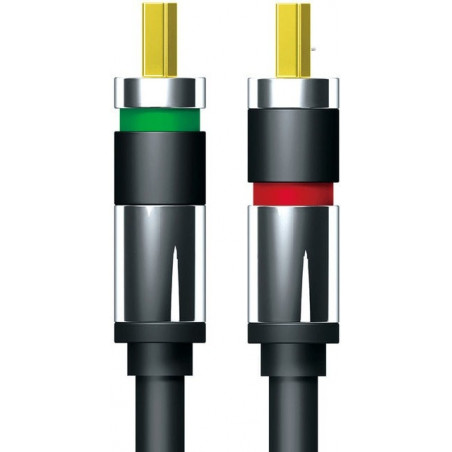 Câbles vidéo PURELINK ULS100002