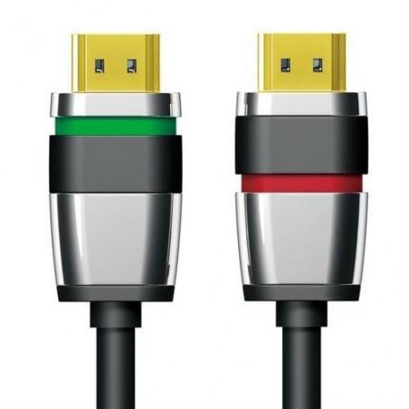 Câbles vidéo PURELINK ULS100003