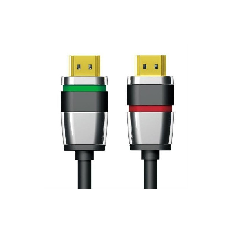 Câbles vidéo PURELINK ULS100005
