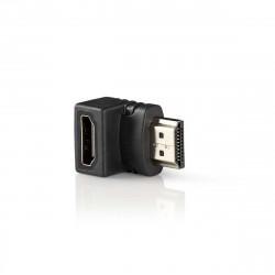 Câbles vidéo NEDIS CVBW34901AT