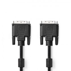 Câbles informatiques NEDIS CCGP32000BK30