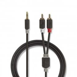 Câbles audio NEDIS CABW22200AT20