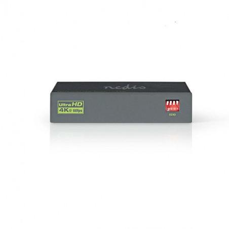Interface distributeurs/transmetteurs NEDIS VSPL3432AT