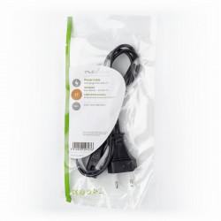 Alimentation NEDIS PCGP11040BK50