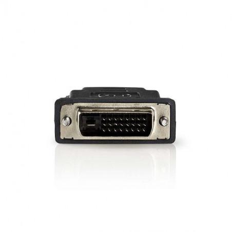 Câbles vidéo NEDIS CVBW34912AT