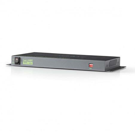 Interface distributeurs/transmetteurs NEDIS VSPL3438AT