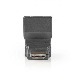 Câbles vidéo NEDIS CVGP34905BK