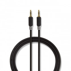 Câbles audio NEDIS CABW22000AT10