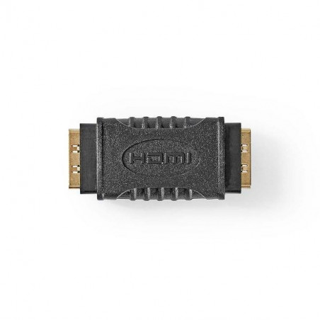 Câbles vidéo NEDIS CVGP34900BK