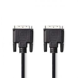 Câbles informatiques NEDIS CCGP32000BK100