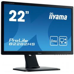Moniteur PC IIYAMA B2282HS-B1