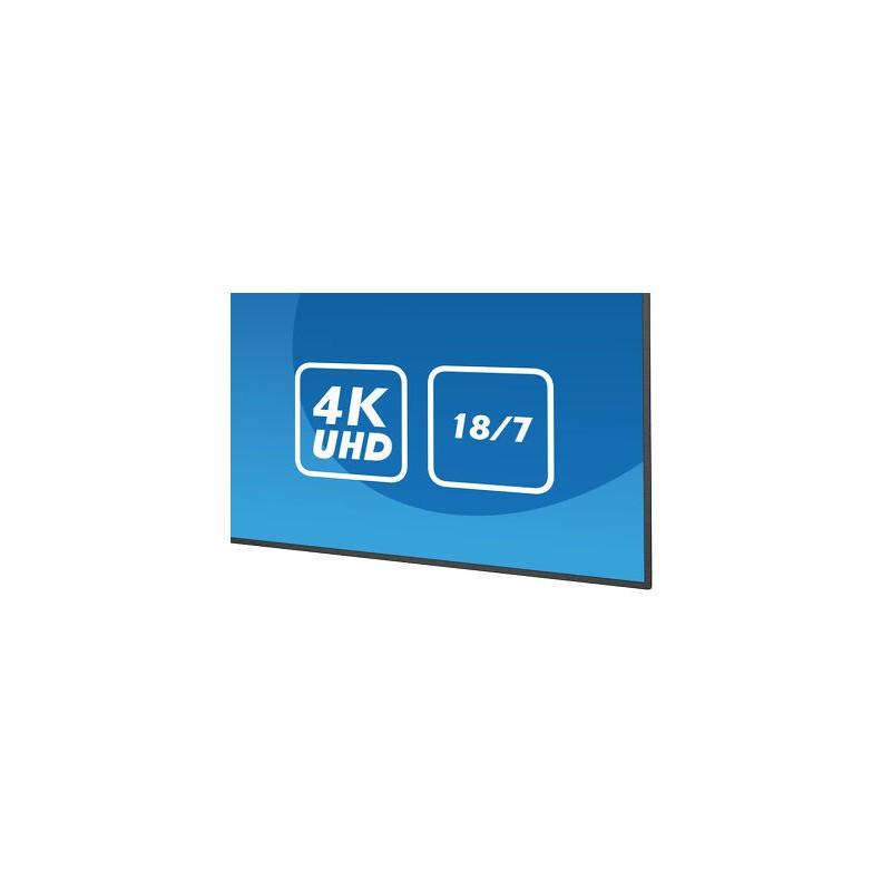 Moniteurs LED/OLED IIYAMA LE6540UHS-B1