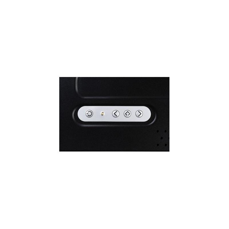 Moniteurs LED/OLED IIYAMA LH5510HSHB-B1