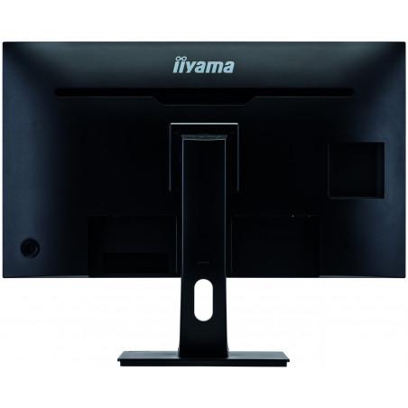 Moniteur PC IIYAMA XB3288UHSU-B1