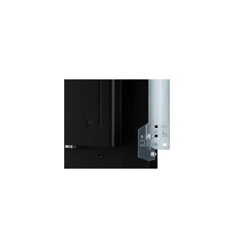 Moniteurs LED/OLED IIYAMA TF2234MC-B6AGB