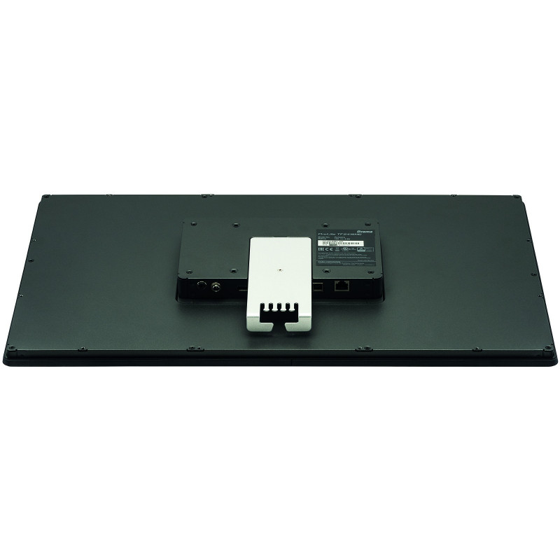 Moniteurs LED/OLED IIYAMA TF2415MC-B2