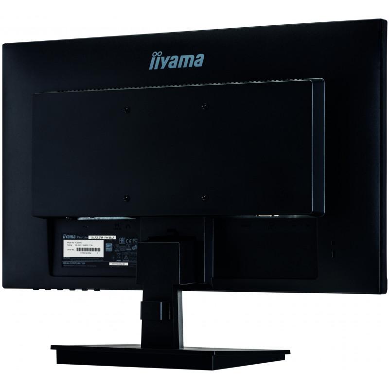 Moniteur PC IIYAMA XU2294HSU-B1