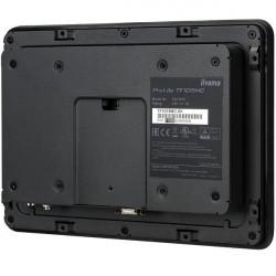 Moniteurs LED/OLED IIYAMA TF1015MC-B2
