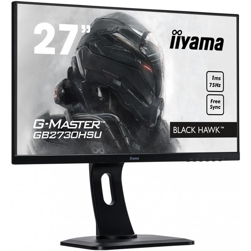Moniteur PC IIYAMA GB2730HSU-B1